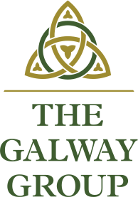 The Galway Group